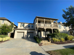 Photo of 15520 Cardamon Way, Tustin, CA 92782 (MLS # OC20103166)