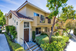 Photo of 19601 Orviento Drive, Lake Forest, CA 92679 (MLS # OC20104431)