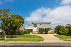 Photo of 1608 Dover Drive, Newport Beach, CA 92660 (MLS # OC20104433)