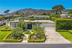 Photo of 140 Monarch Bay Drive, Dana Point, CA 92629 (MLS # OC20104899)