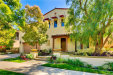 Photo of 4 Highpoint, Newport Coast, CA 92657 (MLS # OC20106868)