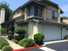 Photo of 630 W Palm Avenue, Unit 52, Orange, CA 92868 (MLS # OC20106921)