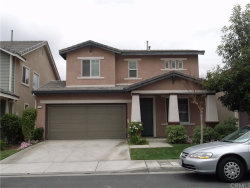 Photo of 3157 Acaciawood Place, Riverside, CA 92503 (MLS # OC20107456)