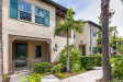Photo of 570 S Melrose Street, Anaheim, CA 92805 (MLS # OC20108446)