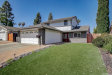 Photo of 24112 Elrond Lane, Lake Forest, CA 92630 (MLS # OC20108507)