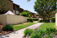 Photo of 1381 S Walnut Street, Unit 2808, Anaheim, CA 92802 (MLS # OC20108718)