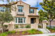 Photo of 35 Quartet, Irvine, CA 92618 (MLS # OC20108815)