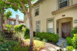 Photo of 31 Paseo Del Sol, Rancho Santa Margarita, CA 92688 (MLS # OC20111026)