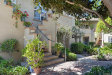 Photo of 137 Via Contento, Rancho Santa Margarita, CA 92688 (MLS # OC20112500)