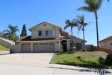 Photo of 2711 Tiburon Avenue, Carlsbad, CA 92010 (MLS # OC20115624)