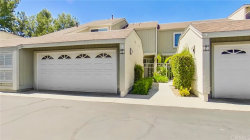 Photo of 5 Sage Hill Lane, Laguna Hills, CA 92653 (MLS # OC20115950)