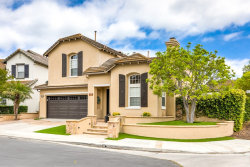 Photo of 22 Ginger Lily Court, Coto de Caza, CA 92679 (MLS # OC20118740)