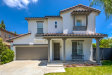 Photo of 17 Redberry, Irvine, CA 92618 (MLS # OC20118856)