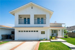 Photo of 1000 Driftwood Avenue, Seal Beach, CA 90740 (MLS # OC20119334)