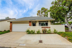 Photo of 20051 Pineville Court, Unit 49, Yorba Linda, CA 92886 (MLS # OC20120853)
