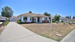 Photo of 11072 Sherman Avenue, Garden Grove, CA 92843 (MLS # OC20121342)