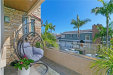 Photo of 600 Avocado Avenue, Corona del Mar, CA 92625 (MLS # OC20121478)