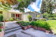 Photo of 167 Ave Majorca, Unit B, Laguna Woods, CA 92637 (MLS # OC20122927)