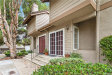 Photo of 24356 Sage Court, Laguna Hills, CA 92653 (MLS # OC20124420)