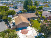 Photo of 8902 Coral Circle, Huntington Beach, CA 92646 (MLS # OC20124800)