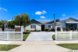 Photo of 5531 Placer Avenue, Westminster, CA 92683 (MLS # OC20126622)