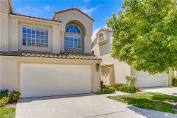Photo of 26 Alcoba, Irvine, CA 92614 (MLS # OC20127102)