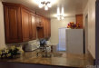 Photo of 266 Tangelo, Unit 351, Irvine, CA 92618 (MLS # OC20127197)