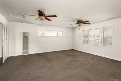 Tiny photo for 6202 Eckleson Street, Lakewood, CA 90713 (MLS # OC20127801)