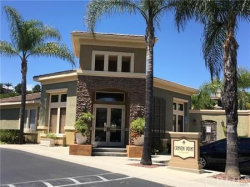 Photo of 22681 Oakgrove, Unit 216, Aliso Viejo, CA 92656 (MLS # OC20128422)