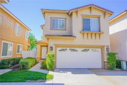 Photo of 37 Cottonwood Drive, Aliso Viejo, CA 92656 (MLS # OC20128480)