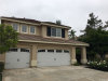 Photo of 9 Amberwicke, Rancho Santa Margarita, CA 92679 (MLS # OC20128628)