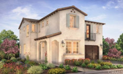 Photo of 26134 Peony, Garden Grove, CA 92840 (MLS # OC20129083)