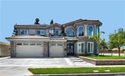 Photo of 18743 Palm Street, Fountain Valley, CA 92708 (MLS # OC20129218)