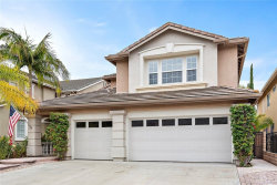 Photo of 27575 Rosebud Way, Laguna Niguel, CA 92677 (MLS # OC20129267)