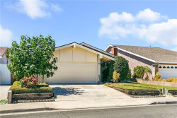 Photo of 26575 Via Cuervo, Mission Viejo, CA 92691 (MLS # OC20129999)