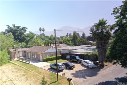 Photo of 35078 Beech Avenue, Yucaipa, CA 92399 (MLS # OC20130111)