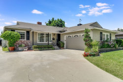 Photo of 10329 Pounds Avenue, Whittier, CA 90603 (MLS # OC20130201)