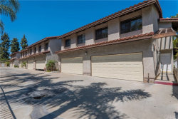 Photo of 8865 Lampson Avenue, Unit A, Garden Grove, CA 92841 (MLS # OC20130304)