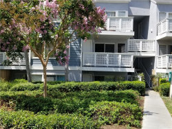 Photo of 34264 Camino Capistrano, Unit 223, Dana Point, CA 92624 (MLS # OC20131017)