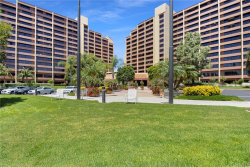 Photo of 24055 Paseo Del Lago, Unit 1004, Laguna Woods, CA 92637 (MLS # OC20131974)