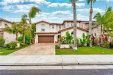 Photo of 19138 Redford Lane, Huntington Beach, CA 92648 (MLS # OC20132090)