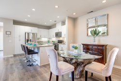 Photo of 78 Agave, Lake Forest, CA 92630 (MLS # OC20132757)
