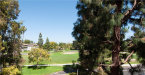 Photo of 2387 W Via Mariposa W, Unit 2A, Laguna Woods, CA 92637 (MLS # OC20133149)