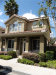 Photo of 32 Paseo Brezo, Rancho Santa Margarita, CA 92688 (MLS # OC20133484)