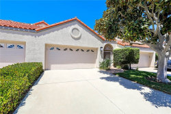 Photo of 21 Toulon, Laguna Niguel, CA 92677 (MLS # OC20133547)