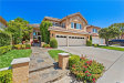 Photo of 15 Charca, Rancho Santa Margarita, CA 92688 (MLS # OC20133628)