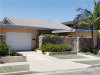 Photo of 16761 Sea Witch Lane, Huntington Beach, CA 92649 (MLS # OC20133662)