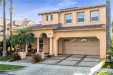 Photo of 9 Parliament Place, Ladera Ranch, CA 92694 (MLS # OC20133701)