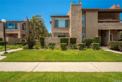 Photo of 16933 Bluewater Lane, Unit 51, Huntington Beach, CA 92649 (MLS # OC20133806)