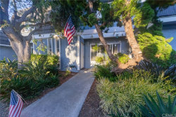 Photo of 8395 Leeward Drive, Huntington Beach, CA 92646 (MLS # OC20134690)